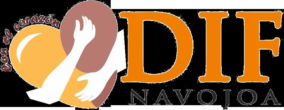 DIF Navojoa