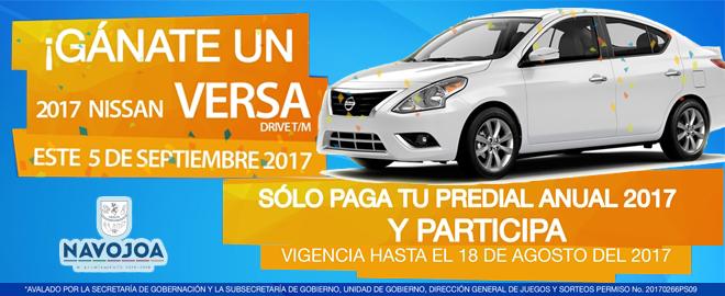 carro2017_2