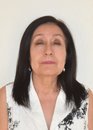 navojoa guys Search results– women seeking men near ciudad obregon prinsipezaaaa 42f ciudad obregon, mexico navojoa sonora, mexico (1449 miles.